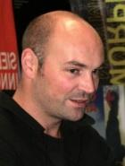 Dirk Holzberg