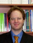 Lothar Berger