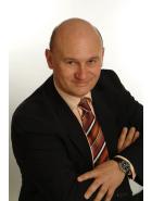 Christian Stoschek