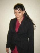 Simone Dietz