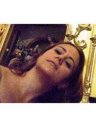 Adriana Monzo Fuentes