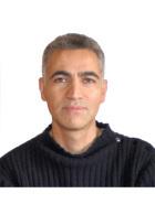 Karen Babayan