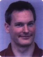 Dennis Bratke