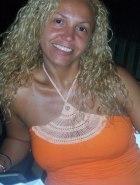 Milena Hernandez