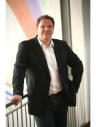 best supplier famous brand great deals 2017 Radaris Germany: Auf der Suche nach Michael Schoffel? Was ...