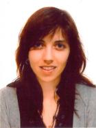 Raquel Garrido Alhama