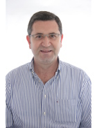 Juan Fernandez Campos