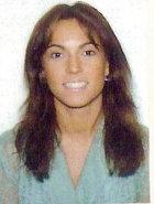 Barbara Torra de la Cruz