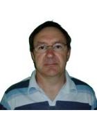 FERNANDO SANCHEZ COZAR