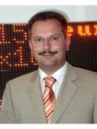 Michael Bredow