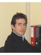 Fabio Binetti