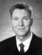 Steffen Hesche