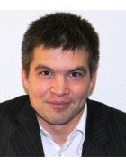 Tobias Diekmann