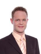 Markus Hochstrasser