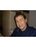 Manfred Jobst