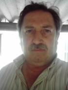 LUIS RODRIGUEZ LOPEZ