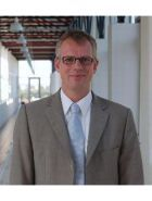 Christian Happe