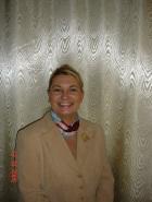 Christiane Fritz-Braun