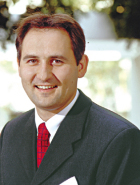 Andreas Granderath