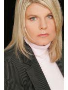 Stefanie Thiemann