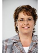 Ulrike von Faber