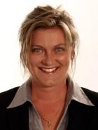 Katja Lutherdt