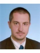 Sascha Greibich