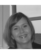 Anja Meifert