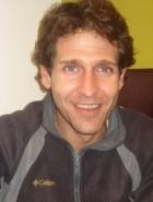 Marco Castroviejo Di Cristofano