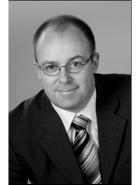 Bernd Beier