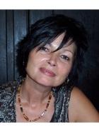 Susanne Amtmann