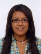 Estefania Castillo