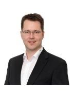 Peter Viehweg