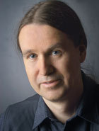 Michael Steidinger