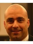 Süleyman Şahin