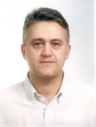 LUIS ALFONSO RIBERA HERNANDEZ