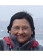 Nelly Beatriz Mendoza Brook