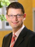 Martin Greff
