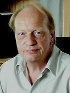 Klaus-Peter Baumgardt