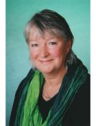 Doris Winkel
