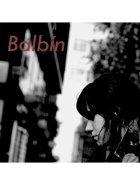 Tania Balbín
