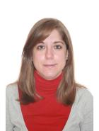 Sara Gómez Andrés