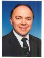 Volker Beckschulte