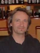 Jörg Bunse
