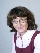 Rachel Decker