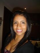 Sara Melissa Acuña García