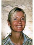 Jasmin Blättler