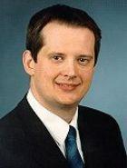 Marco Hennigs
