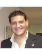 Antonio Luis Martinez Nuñez