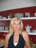 Petra Jansen